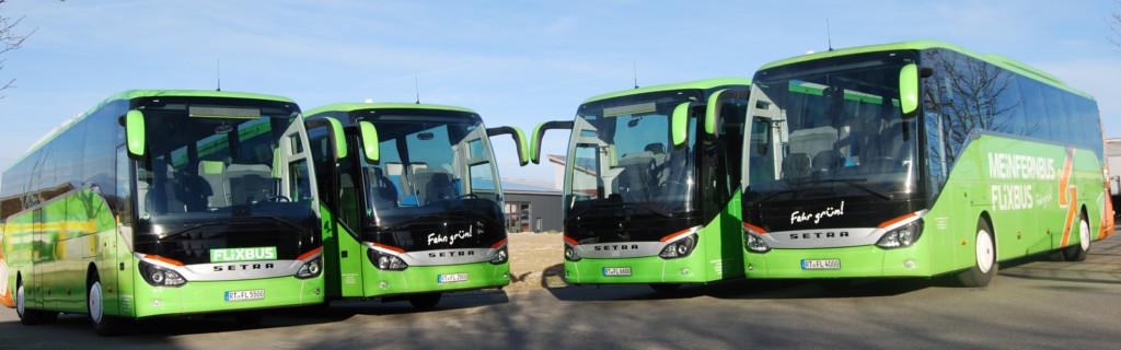 fernbusse03